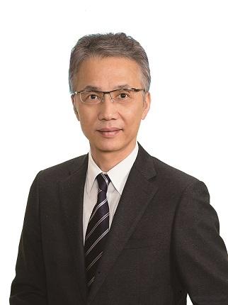 20170612提供 今川先生写真-2